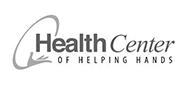 مرکز سلامت