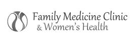 کلینیک پزشکی خانوادگی